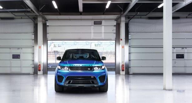 Range-Rover-Sport-SVR-2014-18