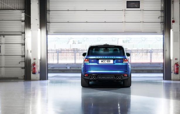 Range-Rover-Sport-SVR-2014-19