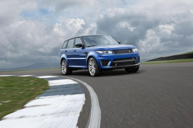 Range-Rover-Sport-SVR-2014-2