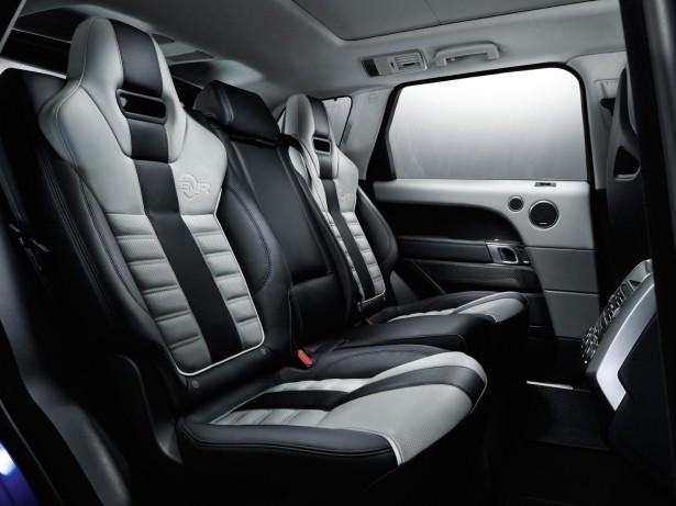 Range-Rover-Sport-SVR-2014-3