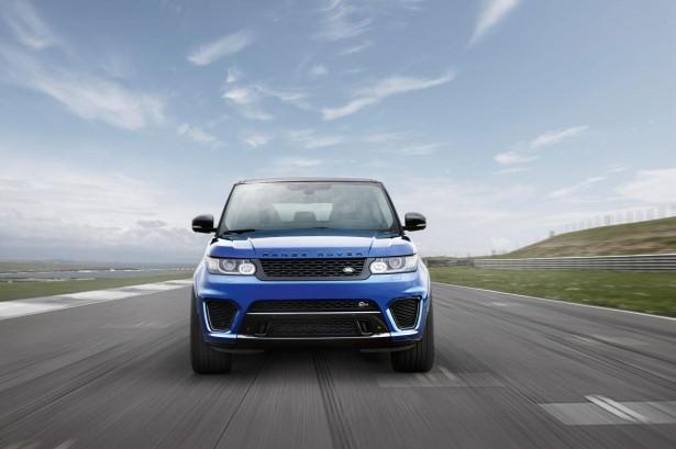 Range-Rover-Sport-SVR-2014-5