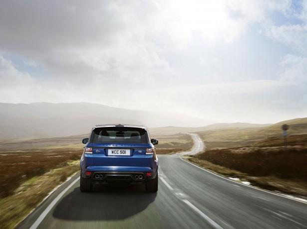 Range-Rover-Sport-SVR-2014-6