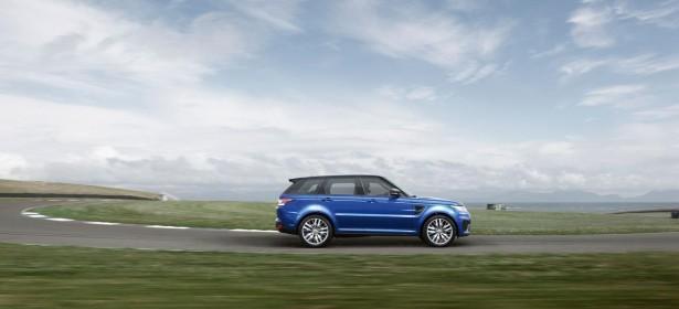Range-Rover-Sport-SVR-2014-7