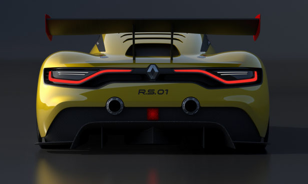 Renault-Sport-RS-01 (1)