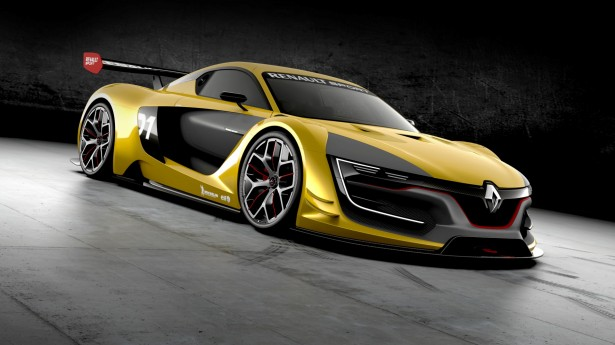 Renault-Sport-RS-01 (10)
