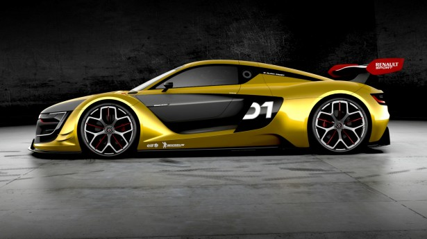 Renault-Sport-RS-01 (11)