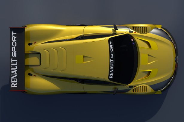 Renault-Sport-RS-01 (3)