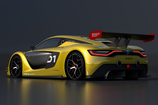 Renault-Sport-RS-01 (4)