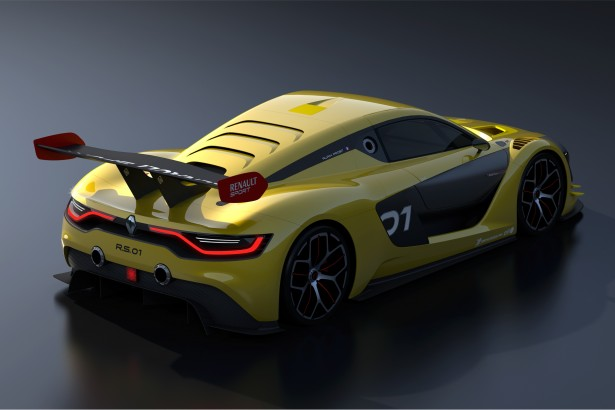 Renault-Sport-RS-01 (6)