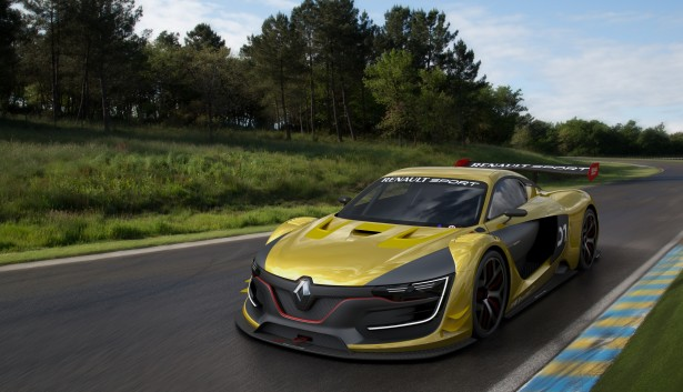Renault-Sport-RS-01 (7)