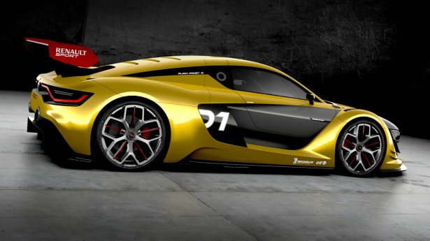 Renault-Sport-RS-01 (9)