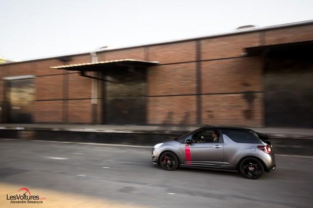essai-Citroën-DS3-Racing-Cabrio (10)