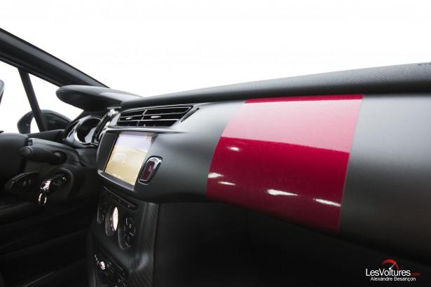 essai-Citroën-DS3-Racing-Cabrio (13)