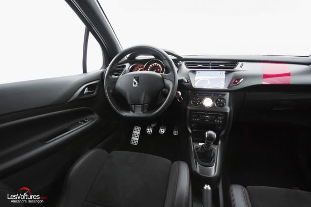 essai-Citroën-DS3-Racing-Cabrio (14)
