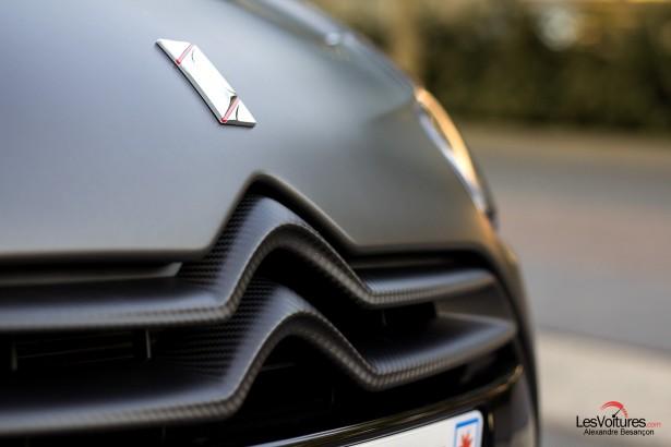 essai-Citroën-DS3-Racing-Cabrio (17)