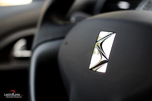 essai-Citroën-DS3-Racing-Cabrio (18)