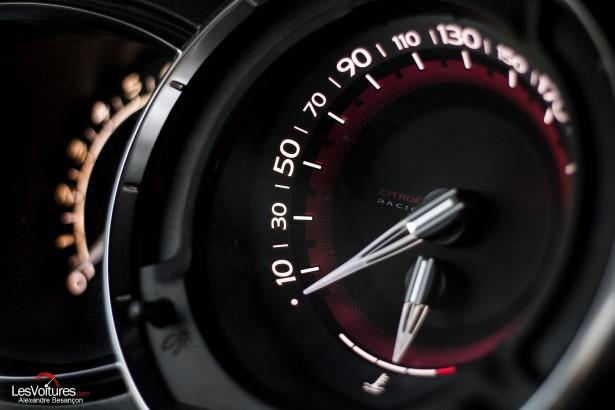 essai-Citroën-DS3-Racing-Cabrio (19)