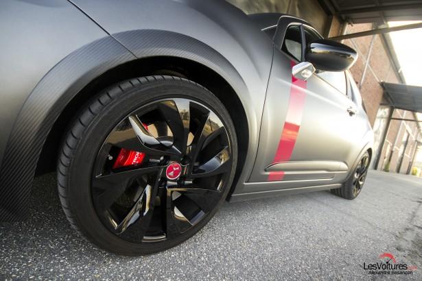 essai-Citroën-DS3-Racing-Cabrio (3)