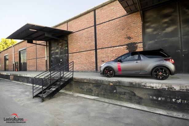 essai-Citroën-DS3-Racing-Cabrio (4)