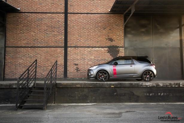 essai-Citroën-DS3-Racing-Cabrio (5)