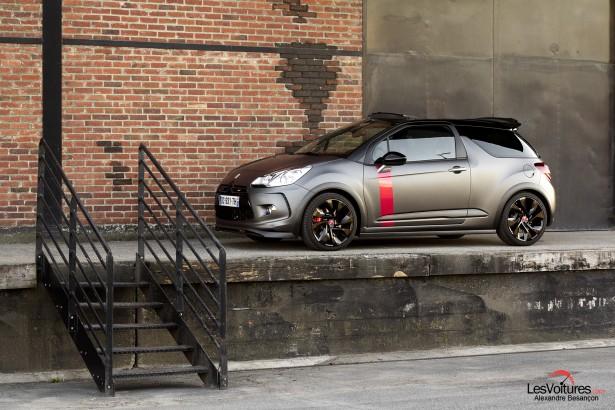 essai-Citroën-DS3-Racing-Cabrio (7)