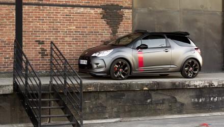 essai-Citroën-DS3-Racing-Cabrio-7-couv