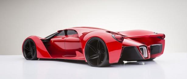 ferrari-f80-concept-2014-adriano-raeli-33