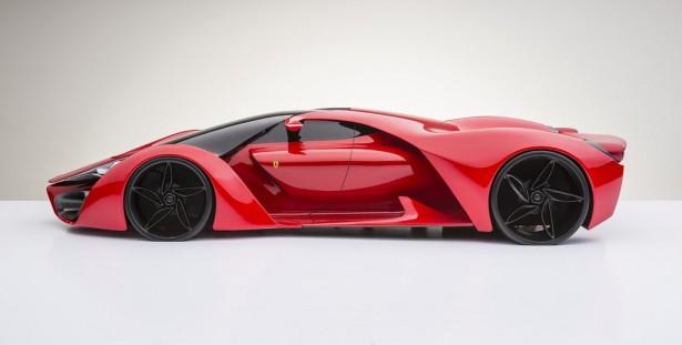 ferrari-f80-concept-2014-adriano-raeli-34
