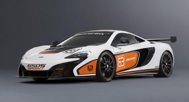 mclaren-650s-sprint-2014-1