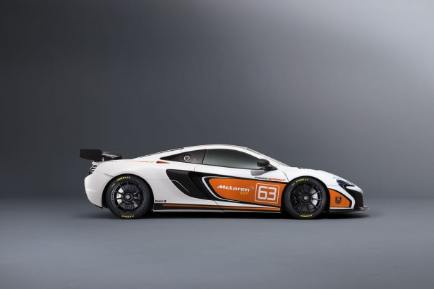 mclaren-650s-sprint-2014-2