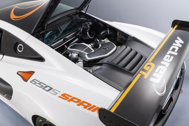 mclaren-650s-sprint-2014-5