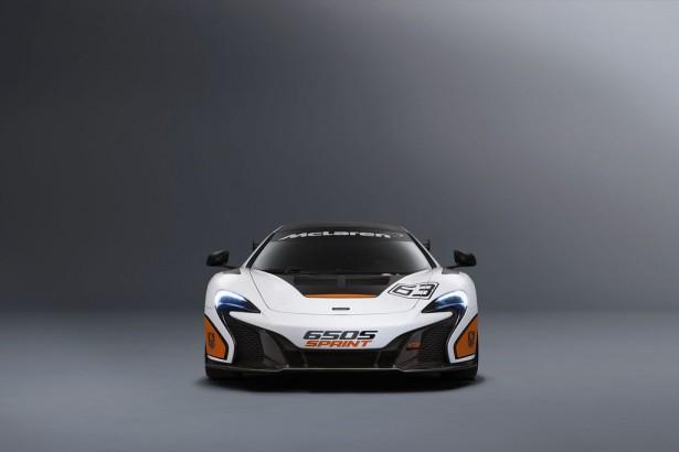 mclaren-650s-sprint-2014-6