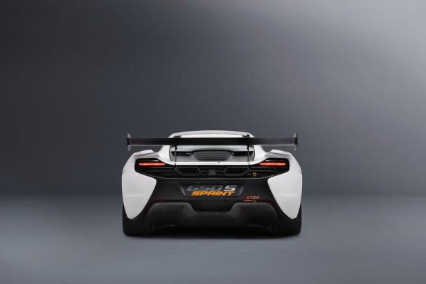mclaren-650s-sprint-2014-7