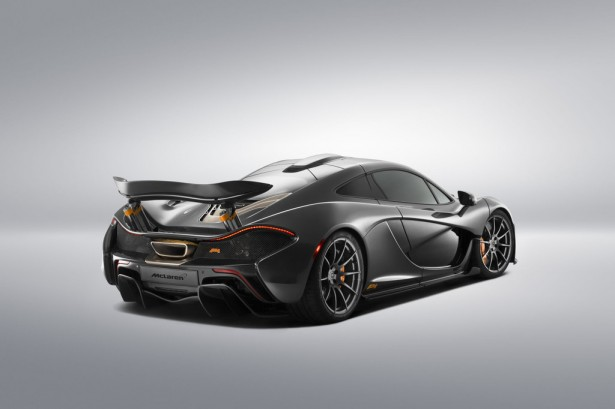 mclaren-p1-mso-2014-Pebble-Beach-2