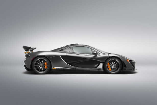 mclaren-p1-mso-2014-Pebble-Beach-3