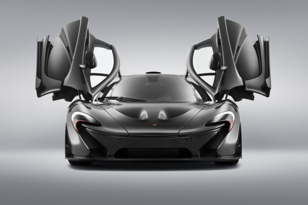 mclaren-p1-mso-2014-Pebble-Beach-4