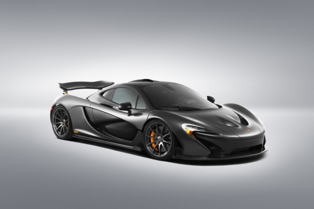 mclaren-p1-mso-2014-Pebble-Beach