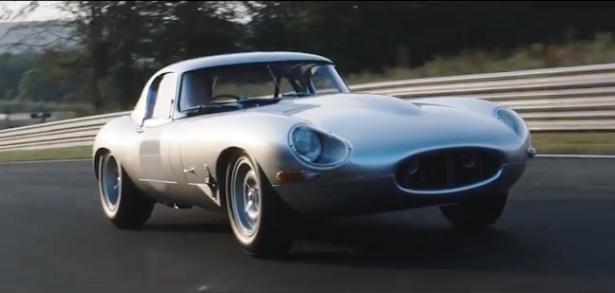 video-Jaguar-Lightweight-E-type-2014
