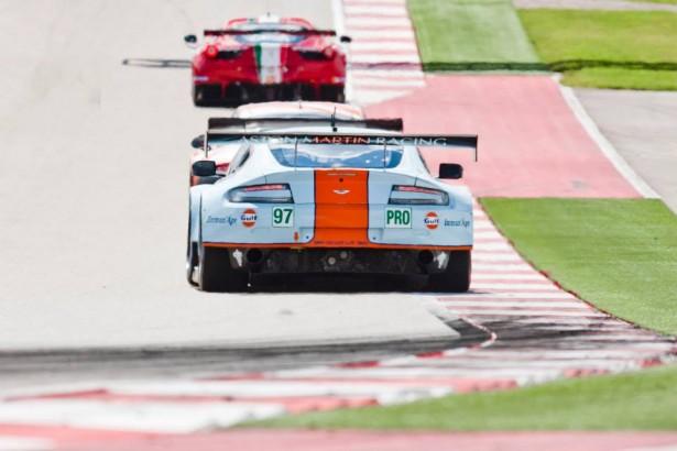 Aston-Martin-FIA-WEC-Austin-2014