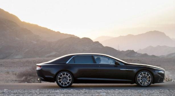 Aston-Martin-Lagonda-Sedan-2