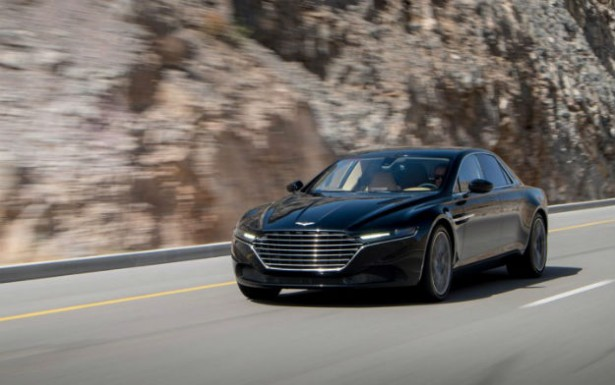 Aston-Martin-Lagonda-Sedan-6