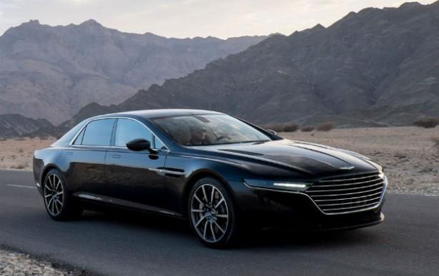 Aston-Martin-Lagonda-Sedan