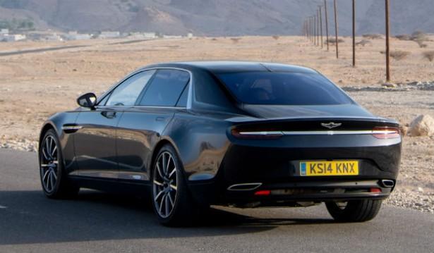 Aston-Martin-Lagonda-Sedan-7