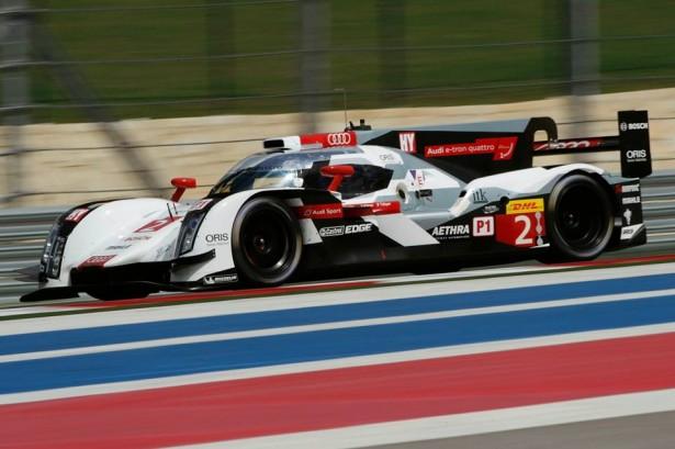 Aud--R18-e-tron-quattro-FIA-WEC-Austin-2014-2