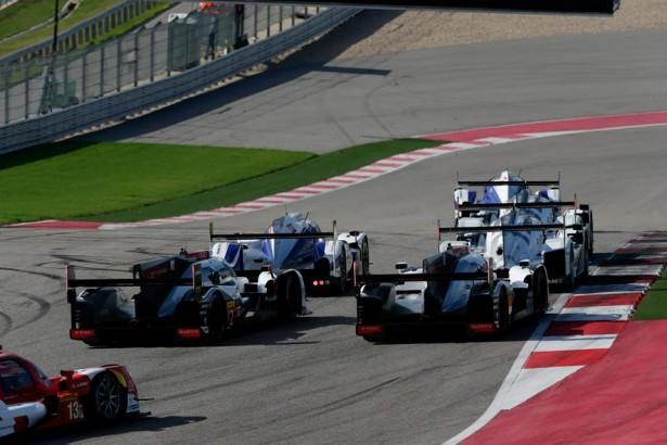 Aud--R18-e-tron-quattro-FIA-WEC-Austin-2014-3