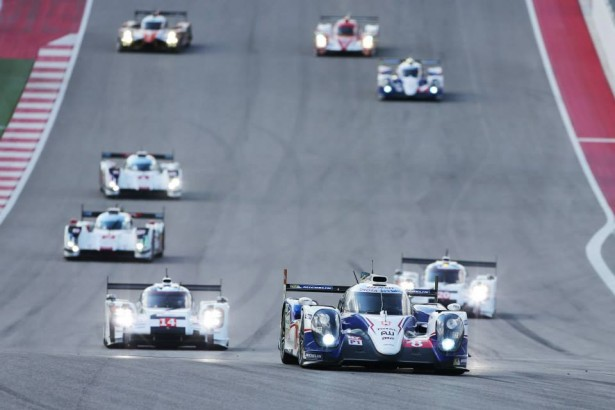 Aud--R18-e-tron-quattro-FIA-WEC-Austin-2014-4