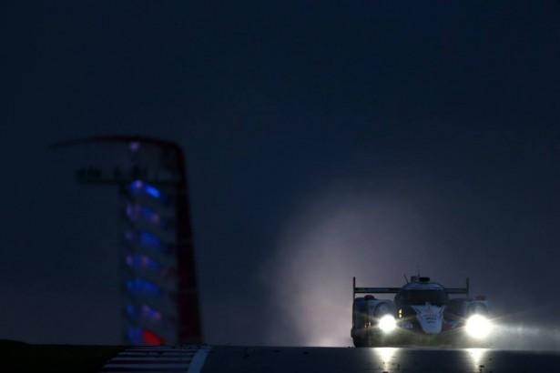 Aud--R18-e-tron-quattro-FIA-WEC-Austin-2014-5