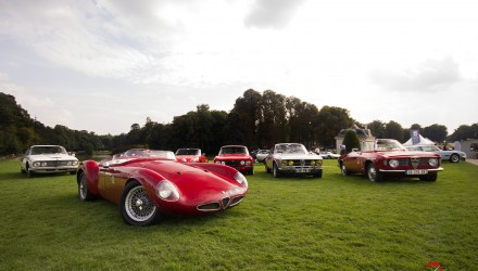Chantilly-art-et-elegance-richard-mille-photos-2014-2-couv