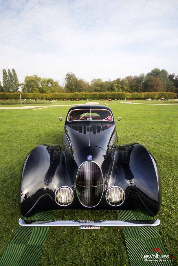 Chantilly-art-et-elegance-richard-mille-photos-2014 (20)