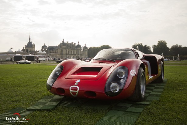 Chantilly-art-et-elegance-richard-mille-photos-2014 (25)